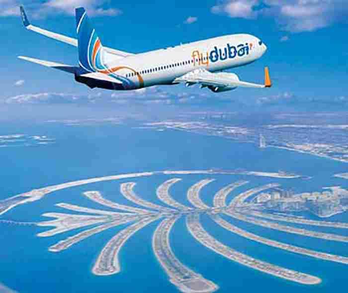 راهنمای سفر به دبی (بخش اول)