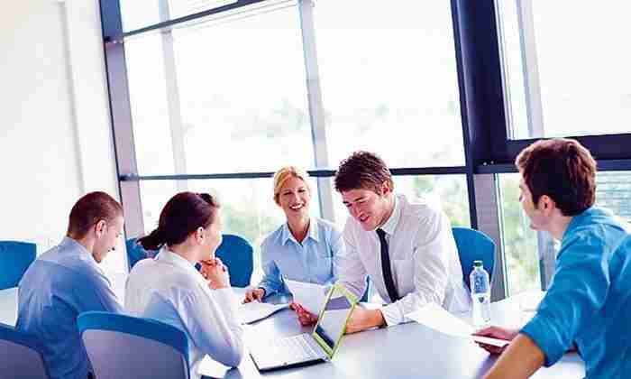 راهنمای مشاغل در دبی (بخش اول)