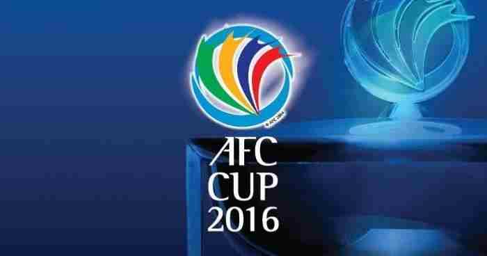 هشت ورزشگاه امارات میزبان جام ملت های آسیا 2019