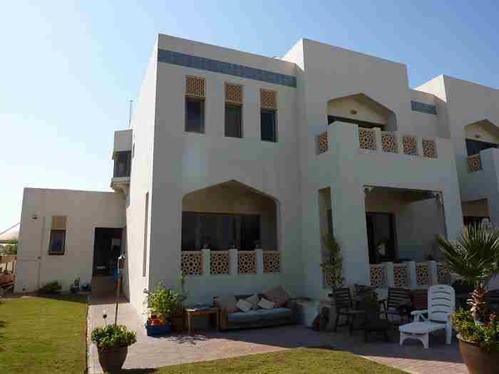 برای خرید ملک در دبی از کجا شروع کنیم