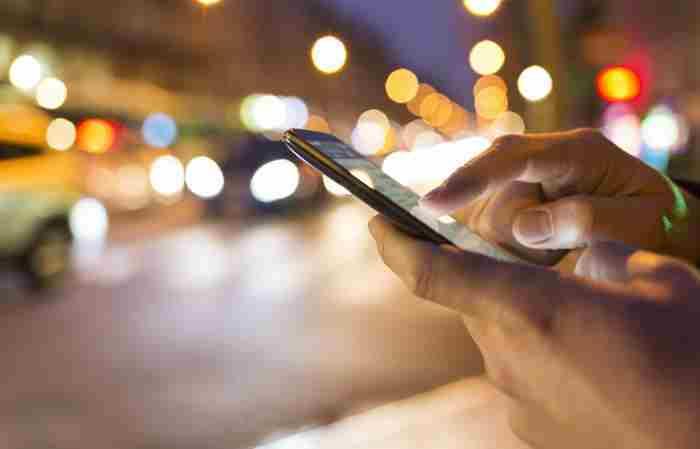 پلن های موبایلی جدید در دبی