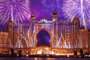 لیست تعطیلات رسمی امارات