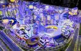 دبی استفاده از تکنولوژی های هوشمند را توسعه میدهد