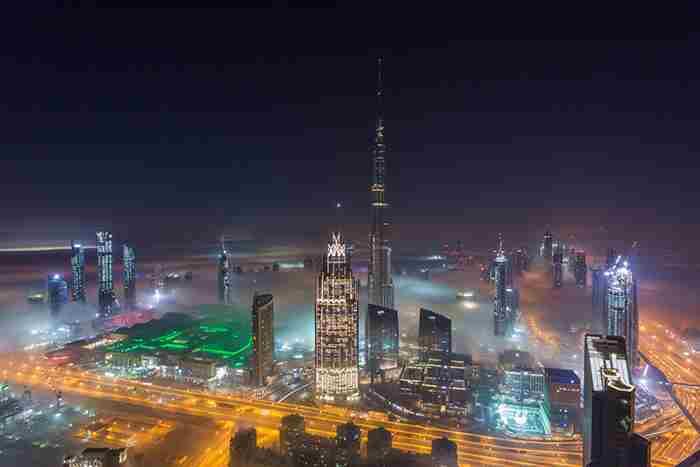 بهترین نکات سفر به دبی از دیدگاه خوانندگان دبی سفر