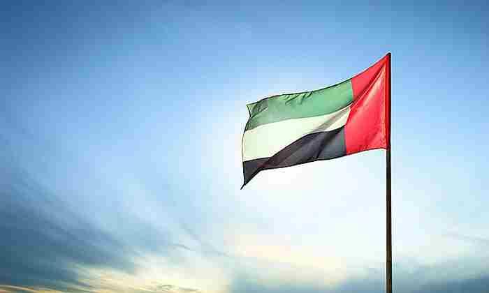 قوانین جدید اقامت در دبی