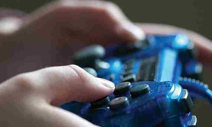 دبی در حال ساخت یک استادیوم الکترونیکی برای رقابت های بازی های ویدیویی است.