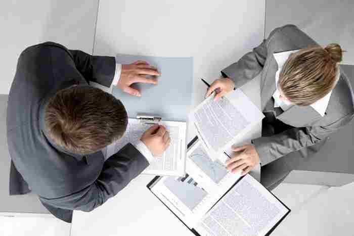 قوانین کار دبی