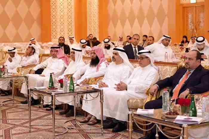 اجلاس جهانی اقتصاد اسلامی