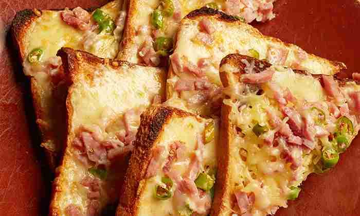 پنیر فیبر