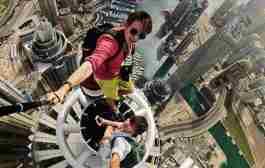 7 مکان برای گرفتن عکس های عالی در دبی