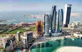 امارات صدور ویزاهای بلند مدت را شروع کرد
