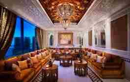 ۷ هتل جدید و هیجان انگیز سال ۲۰۱۹