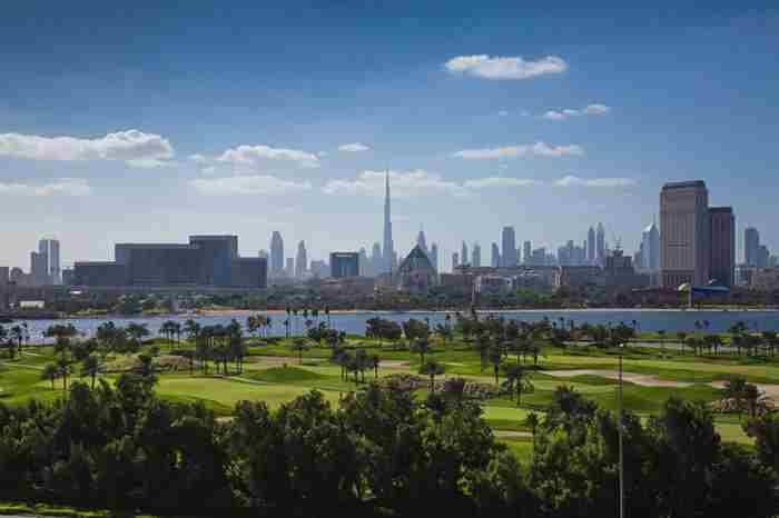 امارات امن ترین مکان جهان در رتبه بندی جدید