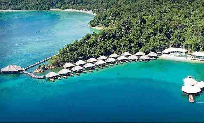 جزیره گایا