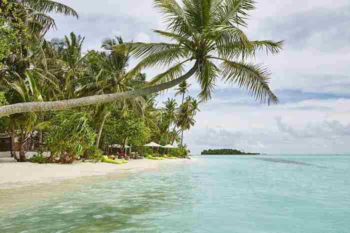 زیباترین سواحل آسیا برای سفر در سال ۲۰۱۹
