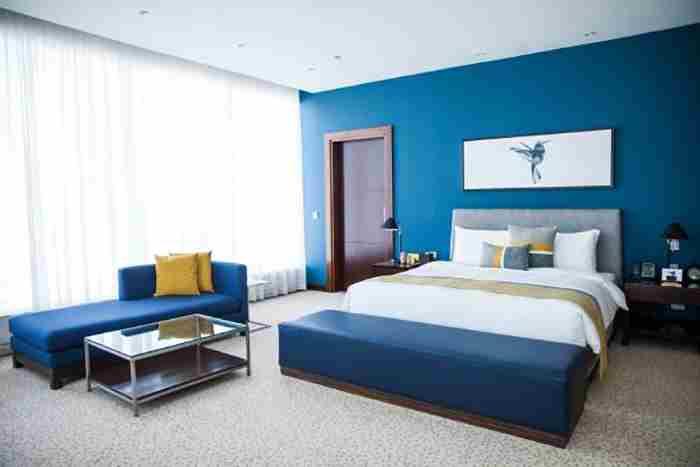 هتل ووکو