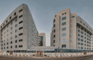 هتل امگا دبی - Omega