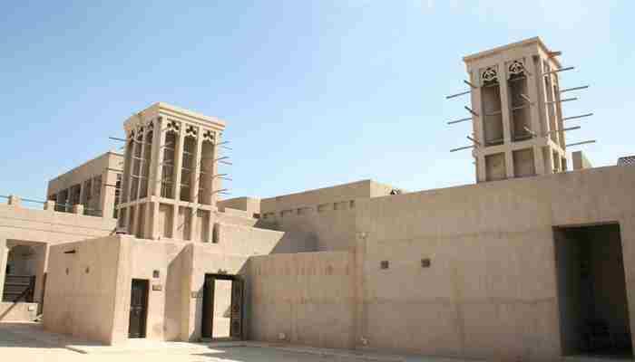 موزه در دبی