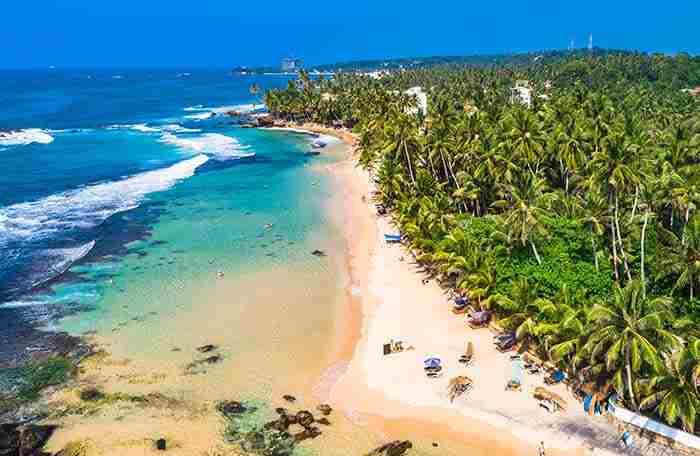 ساحل اوناواتونا