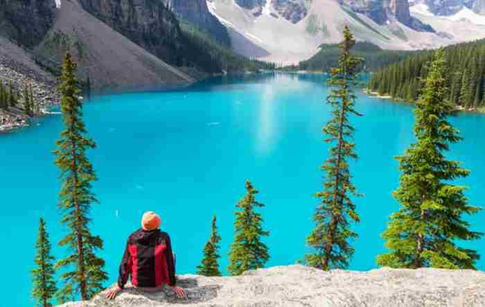 راهنمای سفر به کانادا | ویزای کانادا