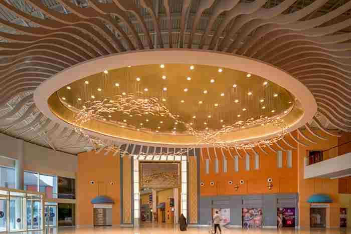 خرید در امارات