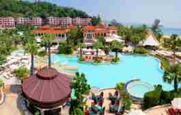 بهترین هتل های پوکت    سفر کم هزینه به پوکت