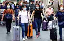 توصیه های سازمان بهداشت جهانی برای مسافرتهای خارجی در زمان کرونا