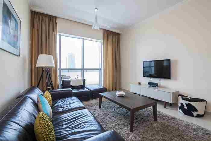 خانه ارزان قیمت در دبی