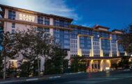 هتل گرند حیات استانبول - Grand Hyatt