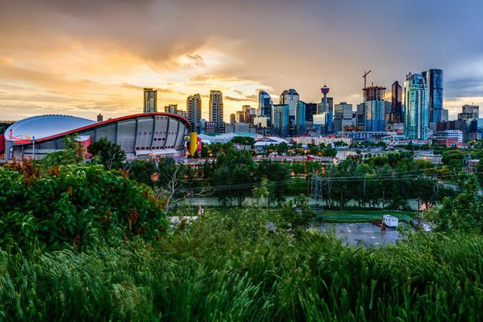 بهترین شهرها برای شروع یک زندگی جدید در سال 2021