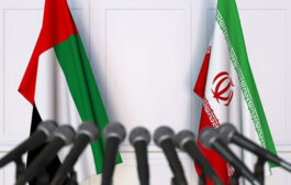 بهبود روابط تجاری با امارات با برنامه هجدهگانه