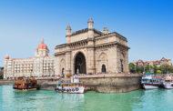 مکان هایی برای بازدید در هند همراه خانواده