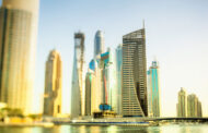 دبی با بدترین افت جمعیت در منطقه خلیج فارس روبرو شد
