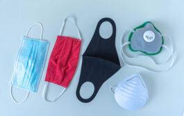 سوال و جواب درباره ماسک در دوران کرونا ویروس