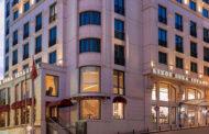 هتل ریکسوس پرا استانبول - Rixos Pera