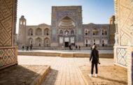 جاذبه های گردشگری ازبکستان | جاهای دیدنی