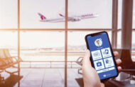 گواهی دیجیتال واکسن کرونا در پرواز های امارات استفاده میشود