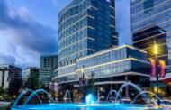 هتل رادیسون بلو وادیستامبول - Radisson Blu Vadistanbul