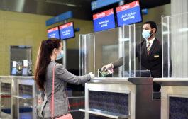ملزومات مورد نیاز برای کسانی که در دوران کرونا به دبی سفر میکنند