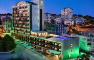 هتل هالیدی این آنتالیا لارا - Holiday Inn Antalya-Lara