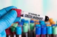 درباره ویروس کرونا نوع دلتا چه میدانیم