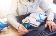 امارات روش پرداخت جدیدی برای فروش بلیط راه اندازی میکند