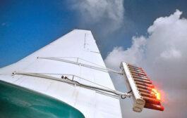 استفاده امارات از فن آوری پیشرفته برای بارورسازی ابرها و ایجاد باران در بیابان