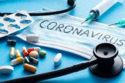 درباره قرص های بیماری کووید ۱۹ - ویروس کرونا