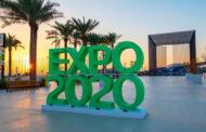 نمایشگاه اکسپو ۲۰۲۰ دبی - بیش از ۴۰۰ هزار بازدید در روزهای اولیه
