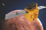 مأموریت فضایی جدید امارات به زهره (ونوس)